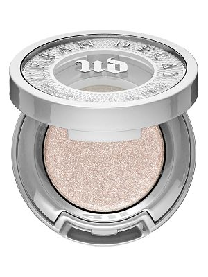 URBAN DECAY Moondust Eyeshadow Cosmic