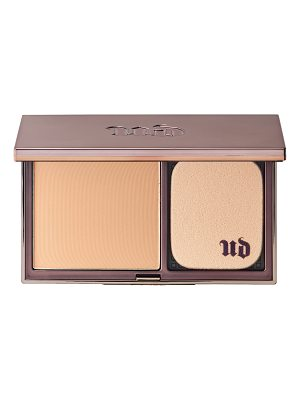 URBAN DECAY Naked Skin Ultra Definition Powder Foundation Fair Cool