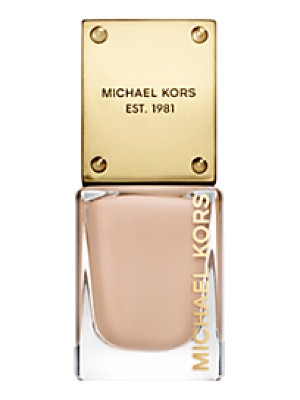 MICHAEL KORS Nail Lacquer 0.34oz Daydreamer