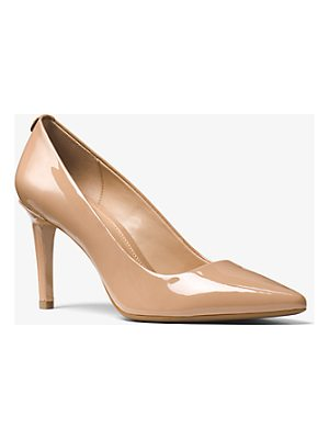 MICHAEL Michael Kors Dorothy Patent Leather Pump