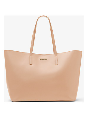 MICHAEL Michael Kors Emry Extra-Large Leather Tote