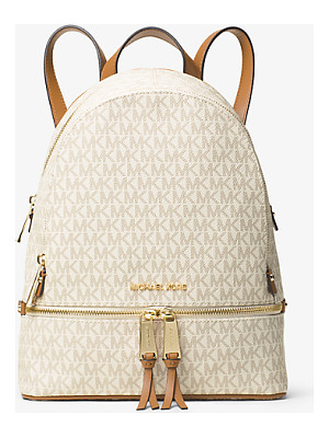 MICHAEL Michael Kors Rhea Medium Backpack