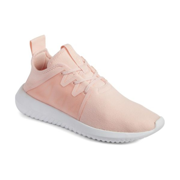 ADIDAS tubular viral 2 sneaker - A classic sneaker taken from the archives is...
