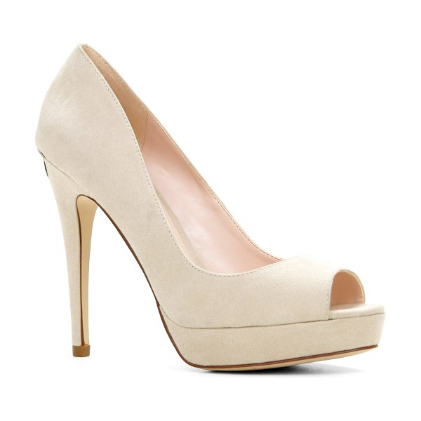 ALDO Aoisa - Shop Browse clearance high heels at ALDOShoes.com. Shop...