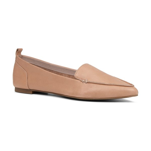 ALDO Bazovica - A stylish loafer ideal for daytime jaunts. Work the...