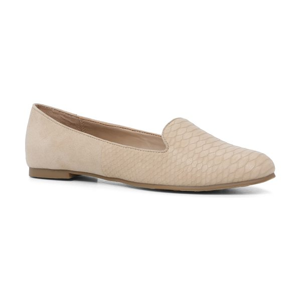 ALDO Cammi in bone - Make your work ensemble or weekend outfit stand out with...