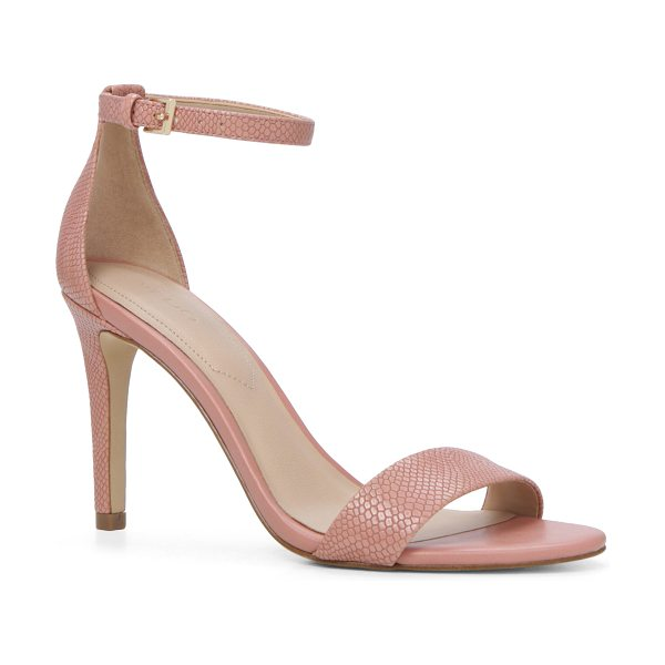 ALDO Caragna in pink - The only pair you need. Keep these handy for any...