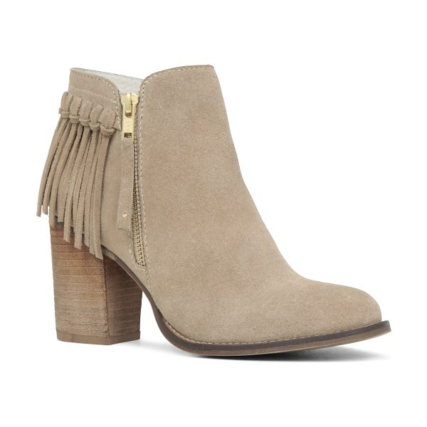 ALDO Casalnuoyo boots - Incorporate awesome style into your everyday look with...