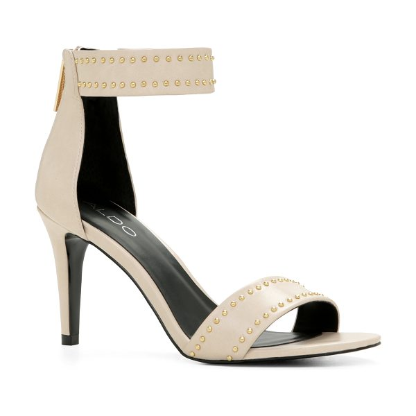 ALDO Erminia pumps in bone