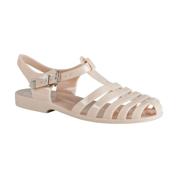 ALDO Fidien sandals - Complete your daytime outfits this summer with these...