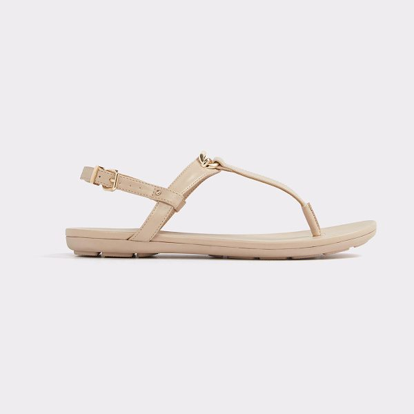 ALDO Gaella u - Effortless style takes shape in this strappy thong...
