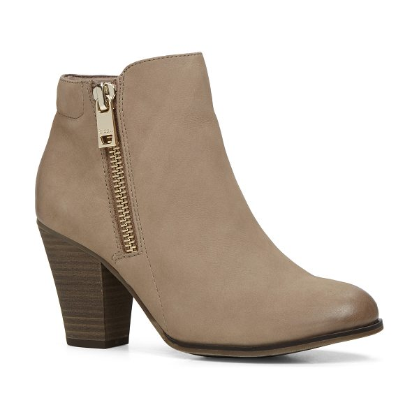 ALDO Ibylia - Make booties your go-to this boot season with a block...
