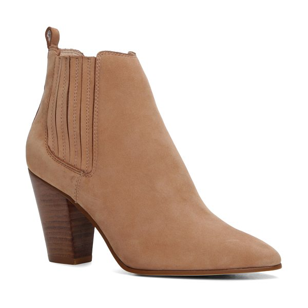 ALDO Khiara - Feminine, feisty, fabulous. This is the boot with heaps...