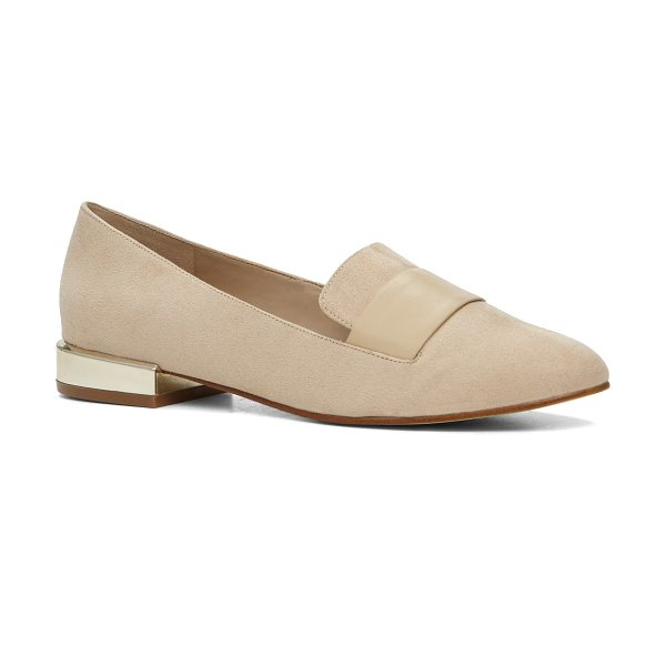 ALDO Mary Lou in bone - A dainty pair for when you're feeling cute, but also...