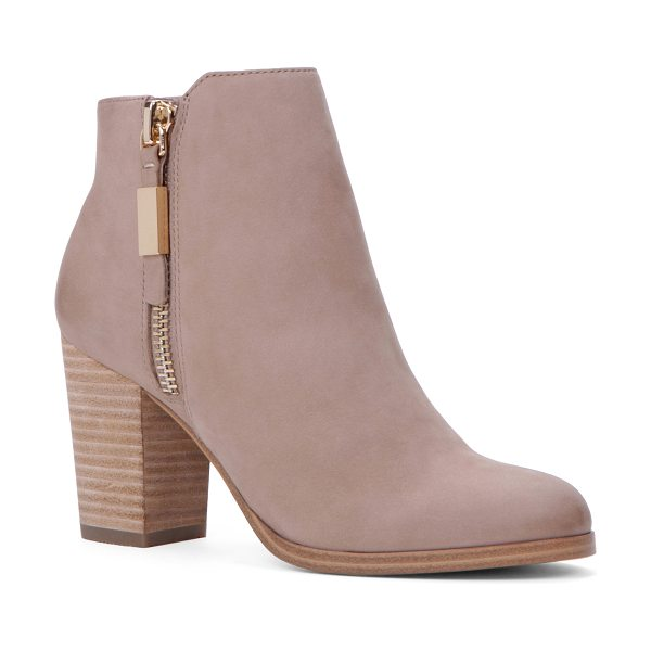 ALDO Mathia in beige - Make everyday outfit of the day count with the perfect...