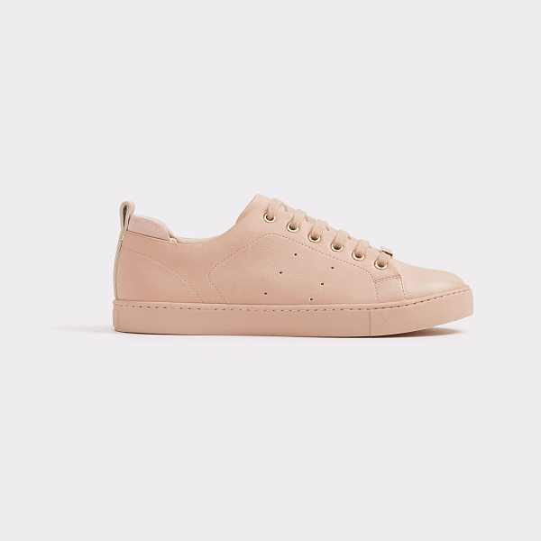 ALDO Merane-N - Athletic-chic starts with the perfect kicks in tonal...