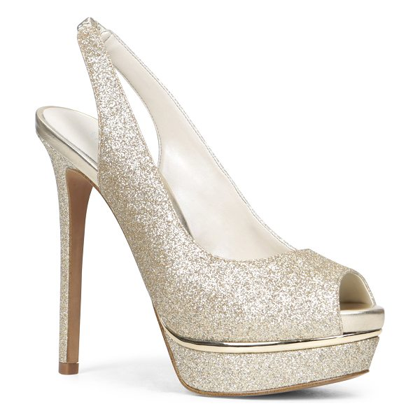 ALDO Mesiano pumps - Make your best-looking dresses stand out with these...