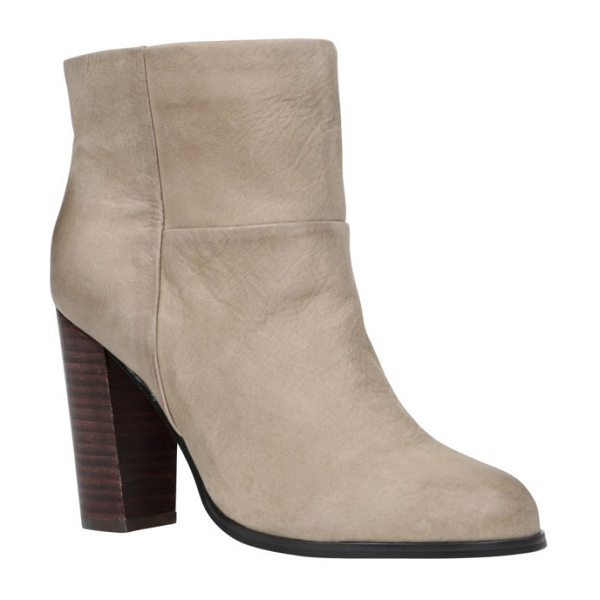 ALDO Prigorwen boots - Slip into a pair of these classic booties and get fall...
