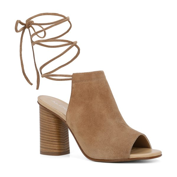 ALDO Zaneca - Shop Sandals at ALDOShoes.com & browse our latest...