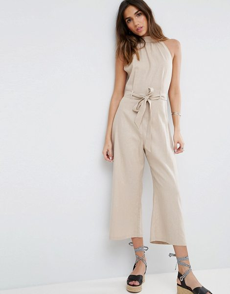https://nudevotion.storage.googleapis.com/media/images/large/asos-halter-jumpsuit-in-linen.jpg