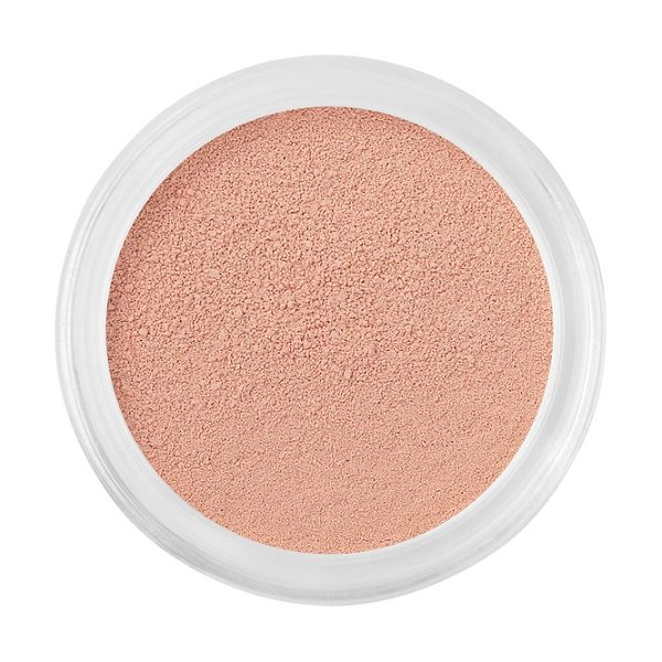bareMinerals Eyecolor in pure (m)