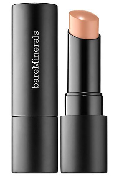 bareMinerals gen nude(tm) radiant lipstick controversy - A collection of creamy, moisturizing lipsticks in a...