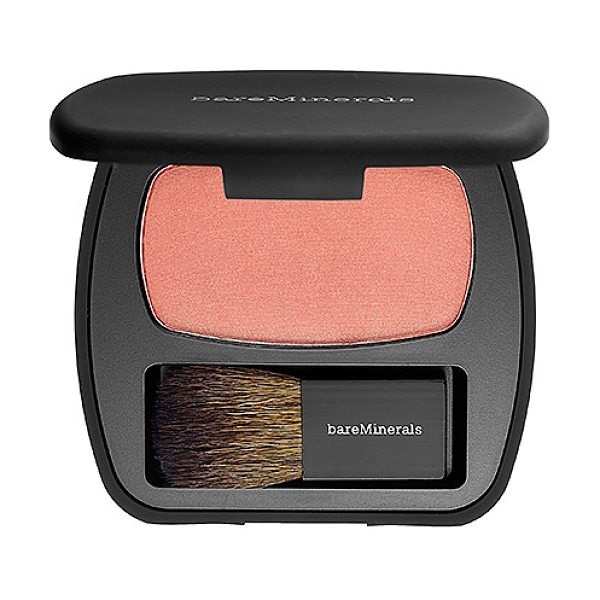 bareMinerals ready(tm) blush the aphrodisiac 0.21 oz/ 6 g