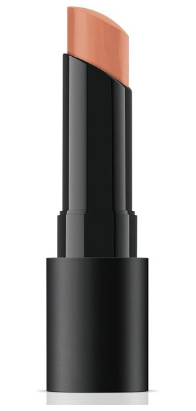 BAREMINERALS gen nude(tm) radiant lipstick - What it is: A creamy, moisturizing lipstick that gives...