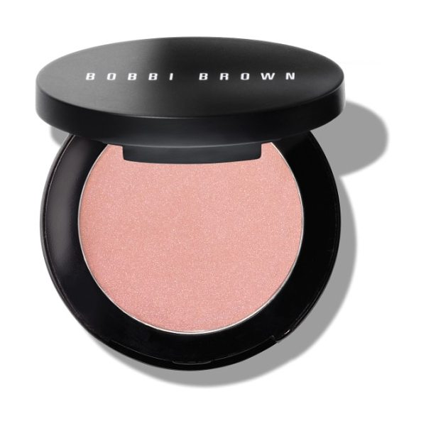 Bobbi Brown cream glow highlighter in pink opal - What it is: A lightweight cream highlighter that...