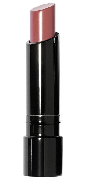 Bobbi Brown Creamy matte lip color in soft nude