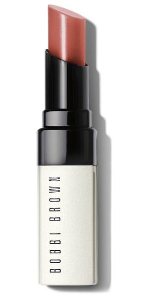 Bobbi Brown extra lip tint in 06bare nude - What it is: A lightweight, sheer and ultra-moisturizing...