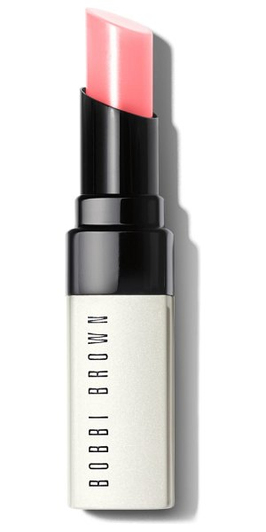 Bobbi Brown extra lip tint in 07bare punch