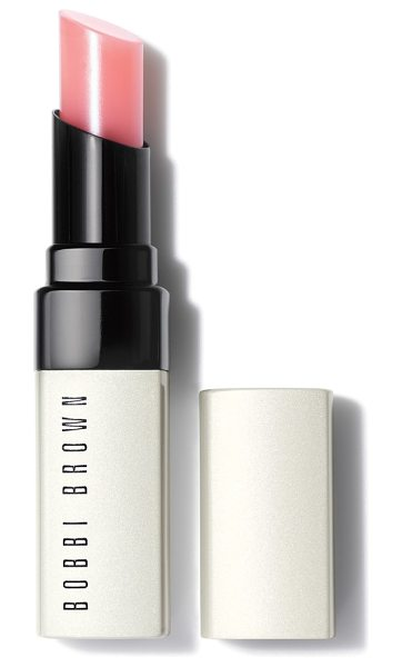 Bobbi Brown extra lip tint in bare pink - What it is: A lightweight, sheer and ultra-moisturizing...
