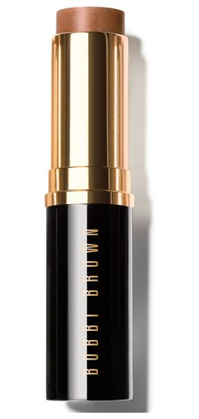 Bobbi Brown glow stick in sunkissed - What it is: Like sunshine in a stick, this creamy,...