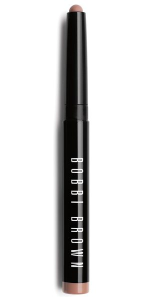 BOBBI BROWN long-wear cream shadow stick - What it is: A long-lasting, all-in-one eye base and...