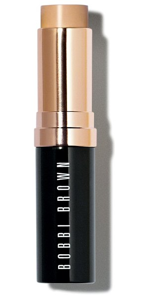 Bobbi Brown skin foundation stick in 04 natural - What it is: An award-winning foundation designed to look...