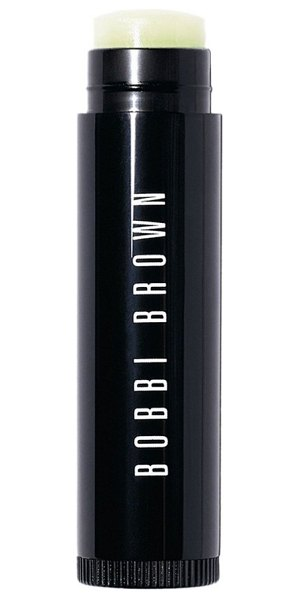 BOBBI BROWN tinted lip balm - What it is: A sheer lip balm that instantly comforts and...