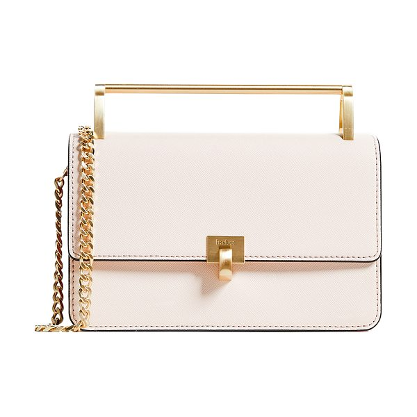 Botkier lennox small cross body bag in blossom