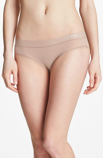 B.Tempt'D By Wacoal fits me fits you bikini in au natural