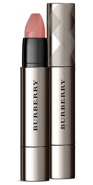 Burberry full kisses in ,purple,pink,red,orange