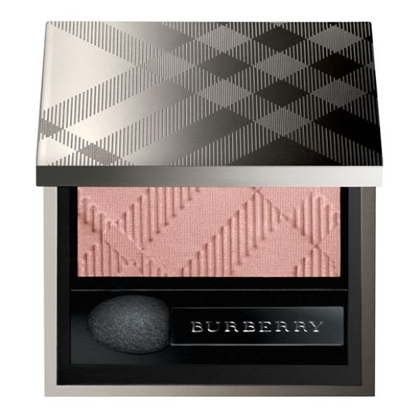 Burberry wet & dry eyeshadow in ,pink - Effortlessly blendable and easy to apply, this...