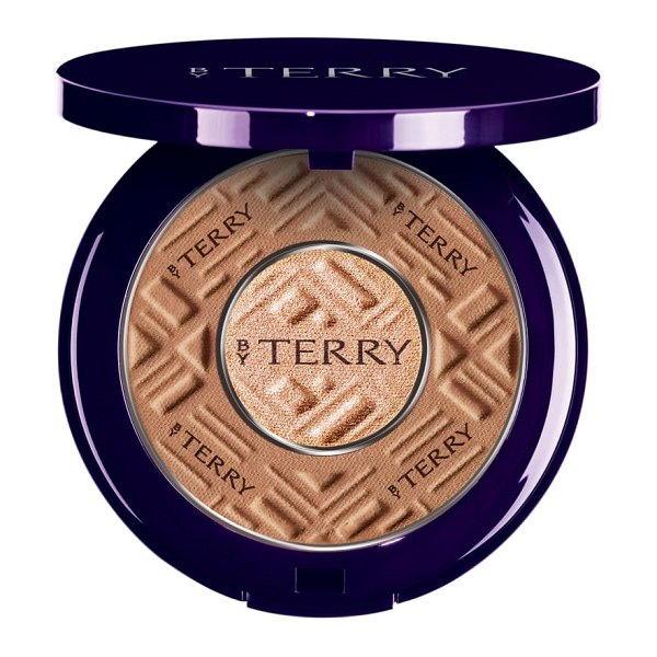 By Terry compact expert dual powder in beige nude