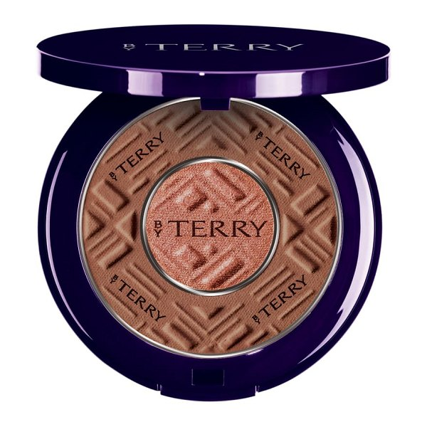 By Terry compact expert dual powder in mocha fizz