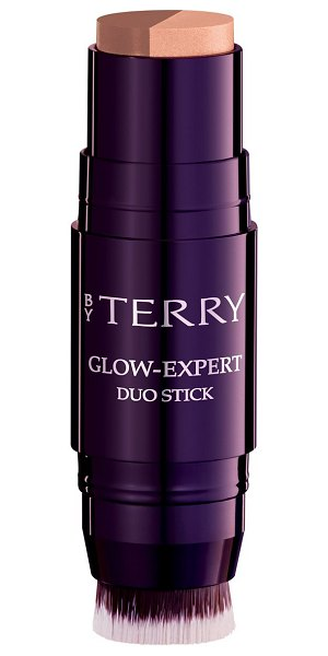 By Terry glow expert duo stick in ,pink