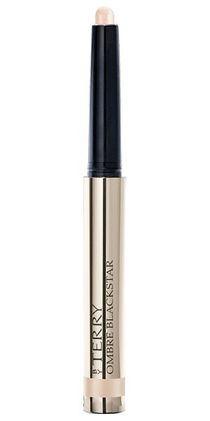 By Terry ombre blackstar eyeshadow in pink