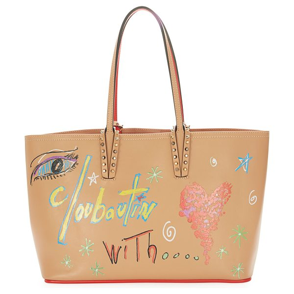 VIDA Statement Bag - HEART SB by VIDA 7UFv93g2bi