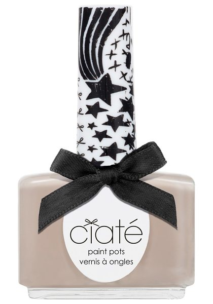Ciate Paint pot in confess - Ciate brings you a collection of soft springtime...