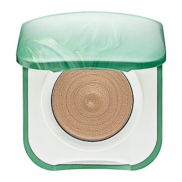 Clinique touch base for eyes canvas
