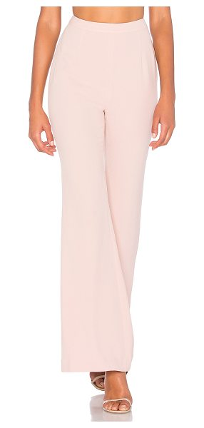 C/MEO Autonomy Pant in pink