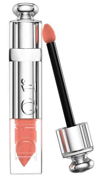 Dior Addict fluid stick in 338 mirage